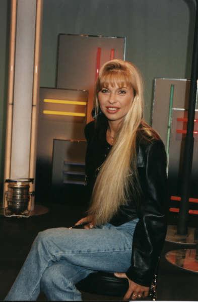 Elke Martens